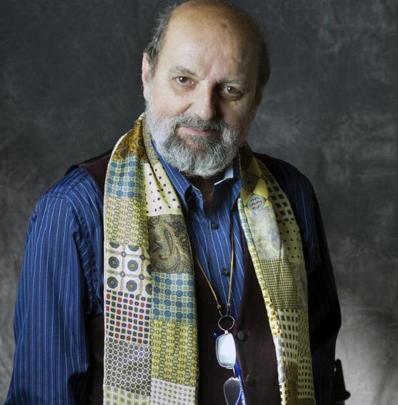 Maurizio Pizzigoni