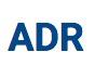A.D.R.
